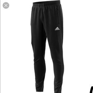 adidas Pants - Women's Adidas Joggers